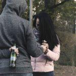 Что делать если муж часто пьет