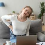 Синдром хронической усталости лечение в домашних условиях