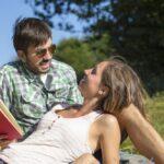 Что значит пауза в отношениях для мужчины