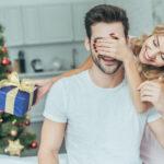 Идеи нового года для двоих
